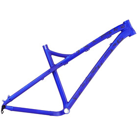 "DARTMOOR Primal Frame 27,5"", space blue"